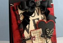 Cards - Love & Valentine
