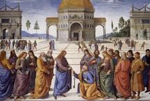 Catholicae Ecclesiae Christi