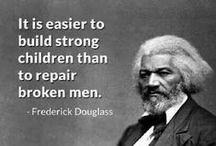 Kinderen -  coaching