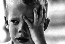 kinderen - gevoelens
