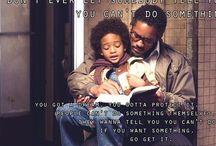 Favorite Movies :) / by Jennifer Jenkins