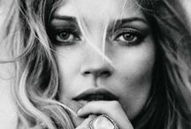 Mallzee is iconic / Our favourite fashion faces / by Mallzee HQ