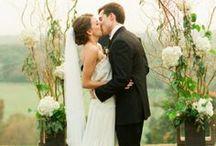 Wedding / by Anna Conti