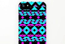 MUST HAVE CASES!