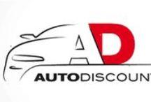 Autodiscount S.r.l / Autodiscount è il sito di una società internazionale con diverse sedi in Europa composta da un gruppo di professionisti che operano da oltre 30 anni nel settore automotive e che hanno acquisito esperienza nel mercato nazionale ed internazionale ricoprendo importanti ruoli in alcune delle più grandi case automobilistiche.