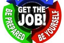 Career Planning / Informative Online Career Guide To Help You Get Your Future Started - Finding the right job without help is nearly impossible. But if you use the right resources, you can find the job of your dreams in no time. Want to make finding a job easier?  Visit Us At: http://www.howtofindtherightcareer.com