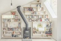 >> bookspace <<