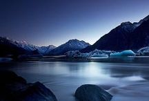 ~•♥•~New Zealand~•♥•~ / My home is so beautiful!