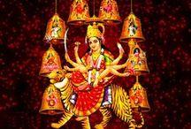 girl vashikaran specialist baba +91-9982187949