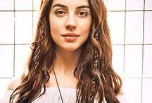 Actress ♥