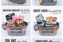 Christmas/gifts ideas ❄️