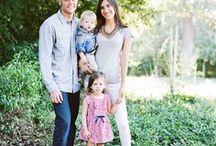 los angeles family photographer | kimberly crest | the ogilvies / los angeles family photographer | kimberly crest | portrait photographer | family photography | film photography | contax 645 | kodak portra 400 | kodak portra 800