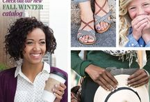 Jamberry / All things Jamberry!