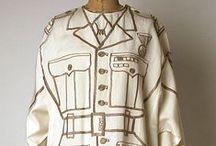 >> fashion.history <<