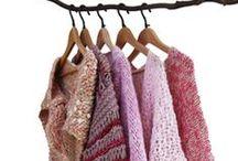 Handgebreide vesten. Hand-knitted vests / Handgebreide vesten. Hand-knitted vests. Handgemaakt. Handmade. Wol. Wool. Handgebreide kleding. Knitwear.
