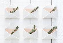 >> envelope <<