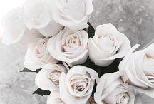 flowerslover