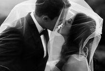 Wedding Portraits / Wedding portraits || Wedding photography || bride and groom portraits || Couple portraits