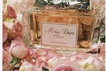 Perfume ~ i love them