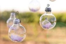 CreAtive Ideas (DIY Projects) / Creative ideas for the home & gifts.