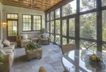 Projects / by Sherry Fitzgerald