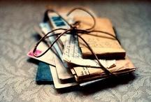 Ludzie listy piszą.....