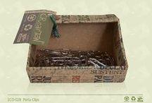 Productos Oficina / Aquí encontrarás imágenes de nuestras líneas de producto que tenemos disponibles en Creartón*