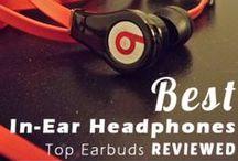 Best Headphones / #BEST #HEADPHONES
