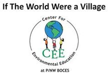 Putnamnorthern westchester boces pnwboces no pinterest environmental education the center for environmental education at pnw boces offers innovative programs for students fandeluxe