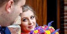 Fotografie de nunta - facuta cu pasiune