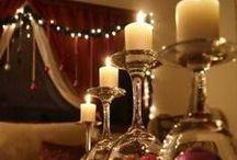 Holidays / Crafts,recipes, ideas / by Mya O'Malley