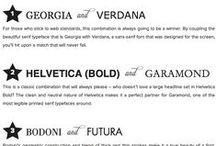 Design | Typography