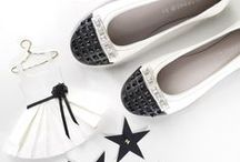 Florens Spring/Summer 2014 Shoes Collection / Collezione #Florens Shoes Spring Summer 2014