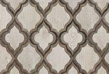 Tile / by Best Buy Carpet & Granite
