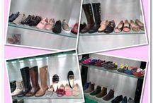Micam / Kids italian shoes