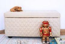 PETITE MAISON | Stardust collectie / Kindermeubels, unieke meubels voor de kinderkamer | Kids furniture, Neutral shades kid's Bedroom