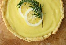 """Вегетарианство - """"сладенькие"""" блюда (рецепты) / Вкусные, яркие, красивые """"сладкие"""" рецепты вегетарианской кухни (десерты, напитки, мороженное, блины и и.д.)"""
