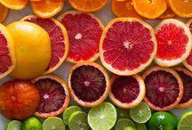 RAW FOOD / Красивые и забавные фотографии, коллажи, миниатюры, картинки из серии Сыроедческая (природная, натуральная) кухня (рецепты, блюда, продукты)