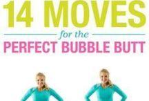 MOVE•YOU•BODY / Спортивные упражнения, двигательные практики, физическая культура, саны из йоги, фитнесс упражнения и многое другое
