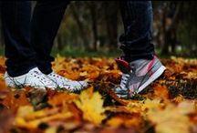 ♧ Autumn ♧