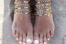 Accessorize Me PLEASE! / Shoes, Jewelry, Bags, etc...