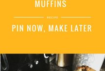 Easy Baking for Beginners and Kids