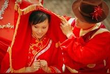 traditions rituels et idées mariage