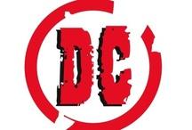 History of DutchCowboys logo's / Door de jaren heen heeft DutchCowboys verschillende logo's gekend. Welke was jouw favoriet?