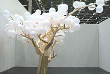 Visual Arts / by Luisa Bresciani