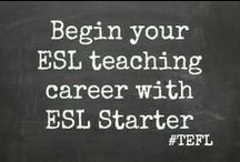 TEFL Express Blog Posts / Follow the TEFL Express blog for ESL teaching hints, tips and all the latest news from our TEFL teachers abroad. Learn what it's like to be TESOL certified and teach English as a second language overseas.