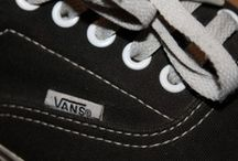 > Vans <