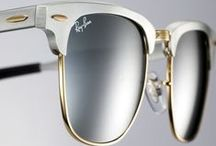 oculos  *-*