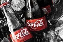 Coca cola ^^