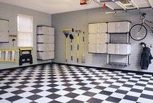 WARSZTAT / warsztat, magazyn, piwnica, garaż